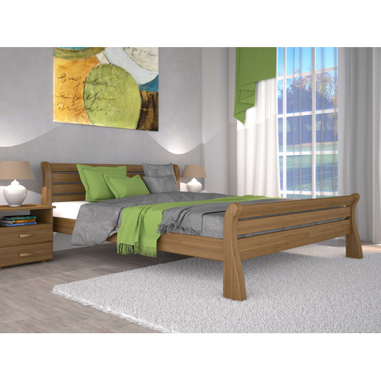 Кровать Тис Ретро 90*200