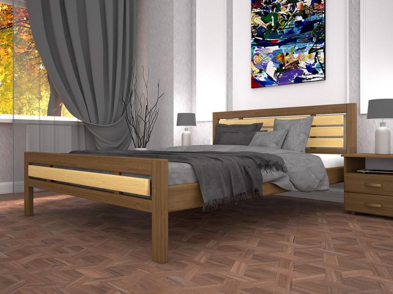 Кровать Тис Модерн - 1 90*200