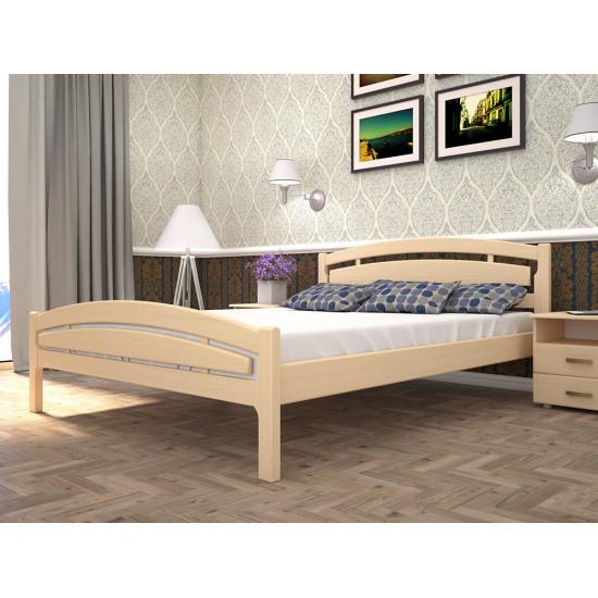 Кровать Тис Модерн - 2 90*200