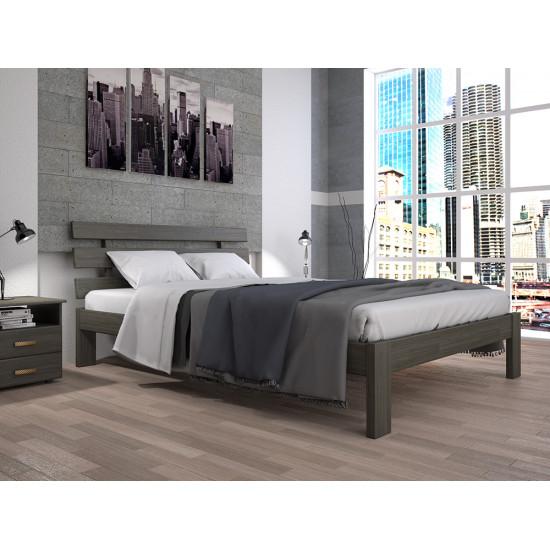 Кровать Тис Домино 90*200