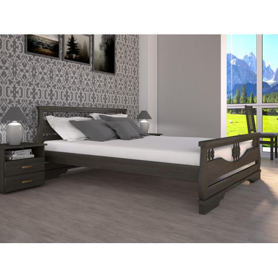 Кровать Тис Атлант - 3 90*200