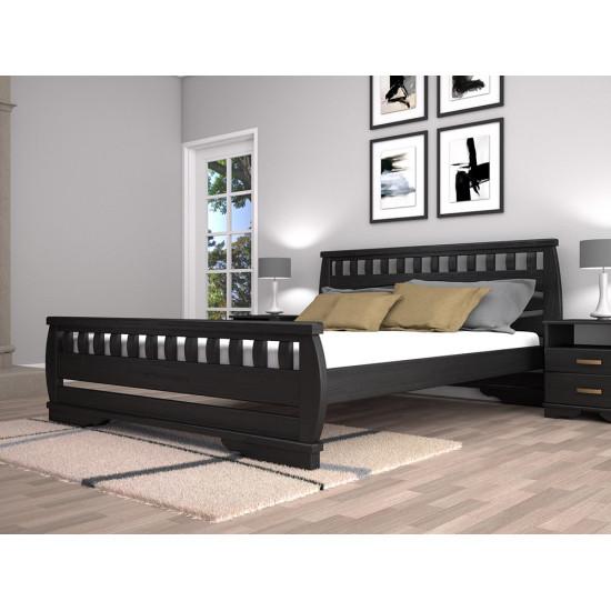Кровать Тис Атлант - 4 90*200