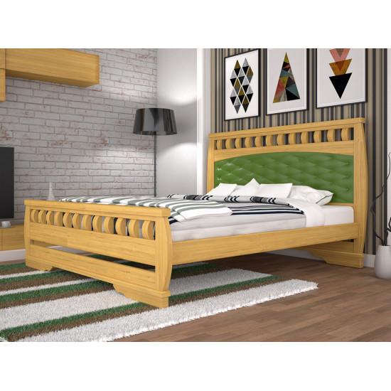 Кровать Тис Атлант - 11 90*200