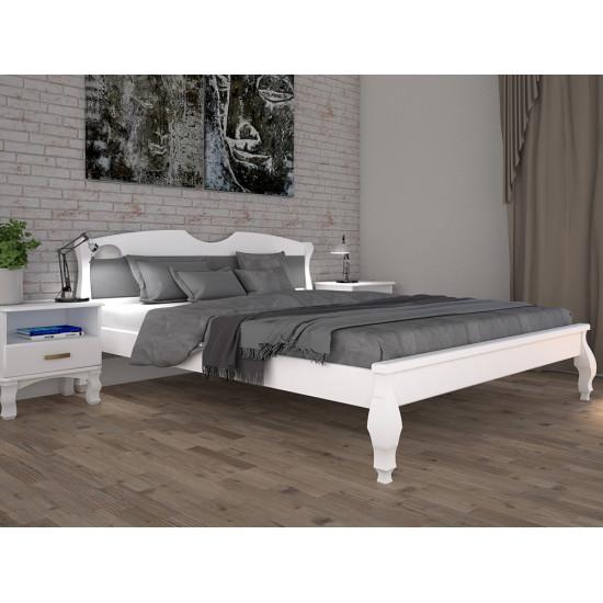 Кровать Тис Корона-3 90*200