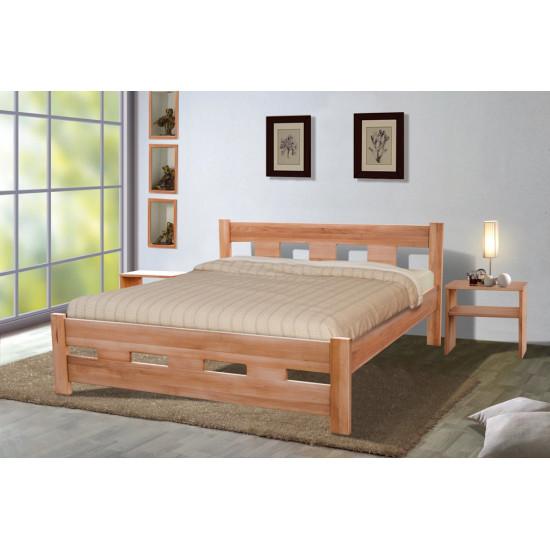 Кровать ММ Спейс 90*200