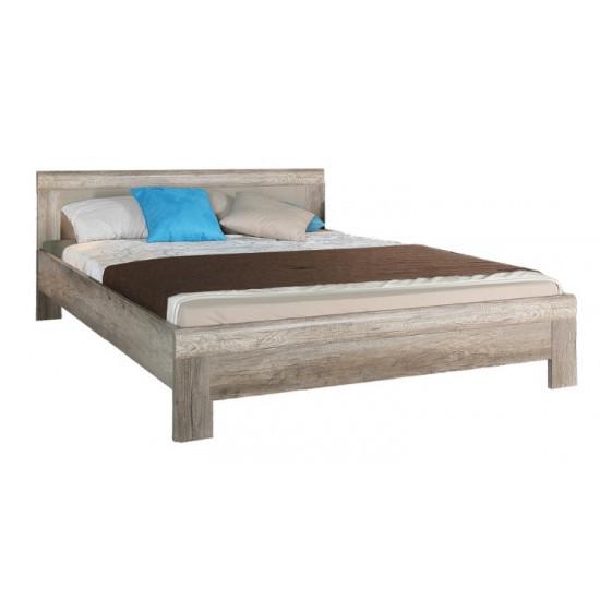 Кровать Джульета без вклада Холдинг