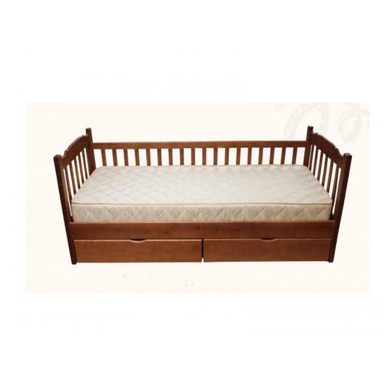Кровать  ММ  Юниор1