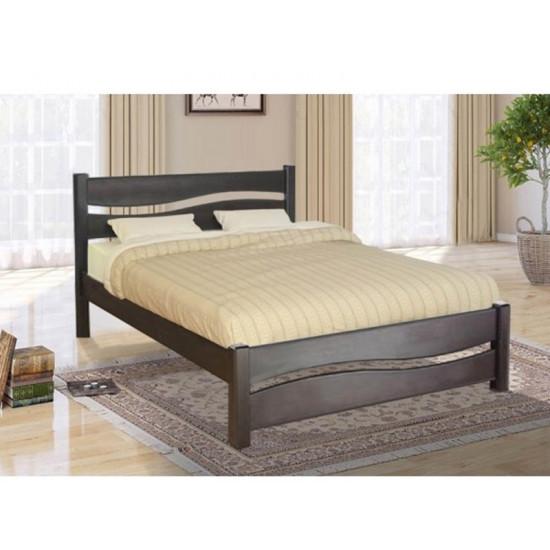 Кровать ММ Волна160*200