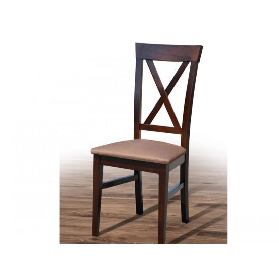 Стул деревянный ММ Каскад