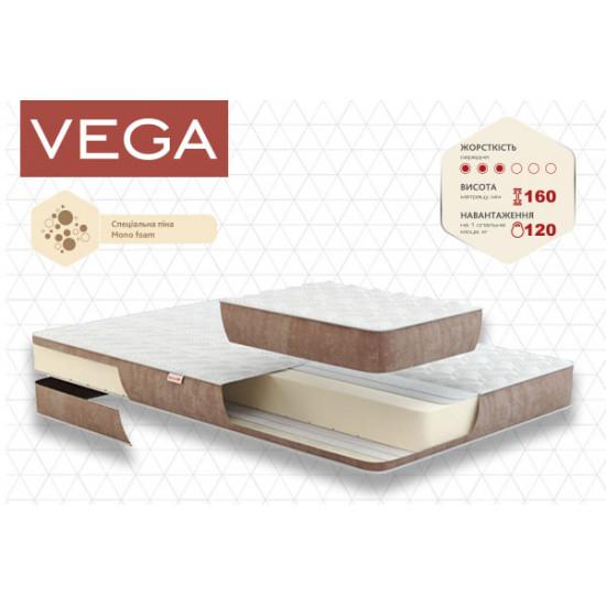 Матрас  Come-for Vega Инфинити