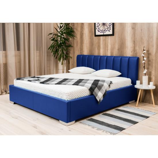 Кровать Corners Лоренс
