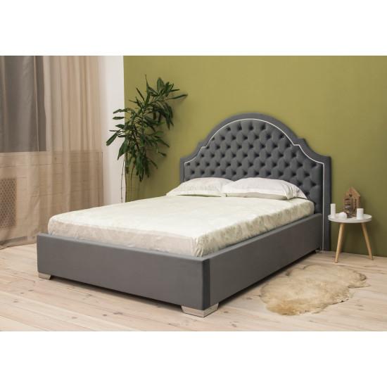 Кровать Corners Катрин
