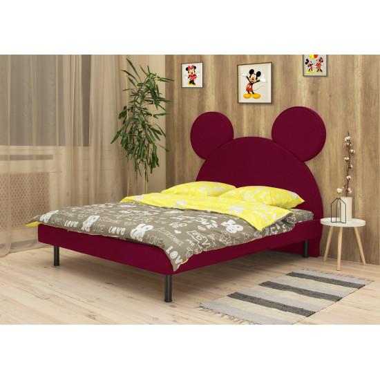 Кровать Corners Микки