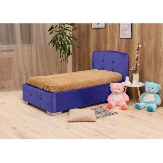 Кровать Corners Золушка