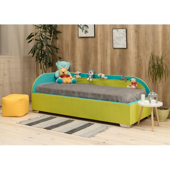 Кровать Corners Тедди