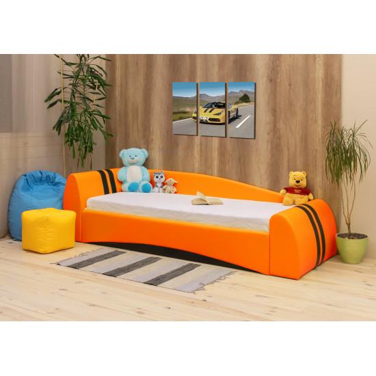 Кровать Corners Формула