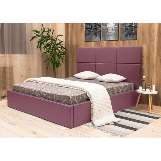 Кровать Corners Софт
