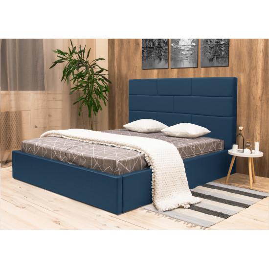 Кровать Corners Лофт