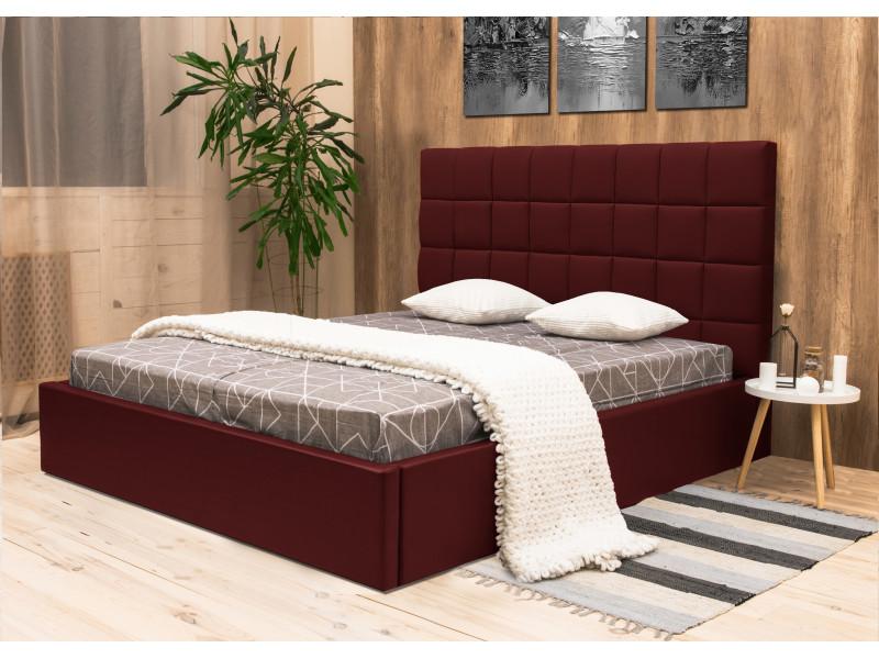 Кровать Corners Скарлет
