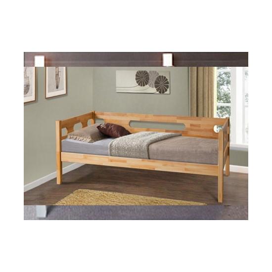 Кровать ММ Сьюзи