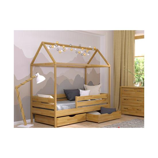 Кровать Эстелла Амми