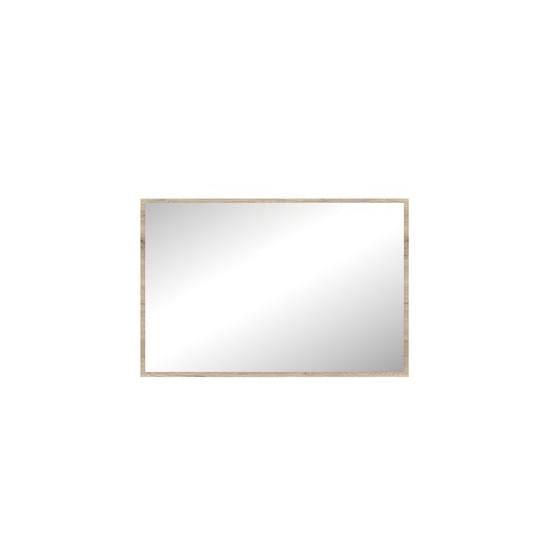 Зеркало ВМВ Лора