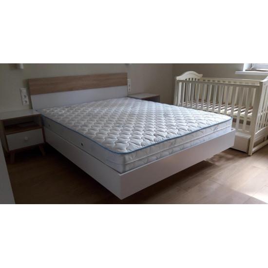 Кровать СМ Эрика
