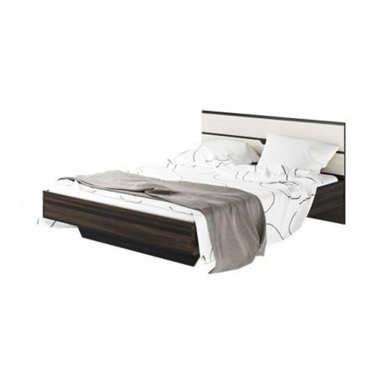 Кровать СМ Мария