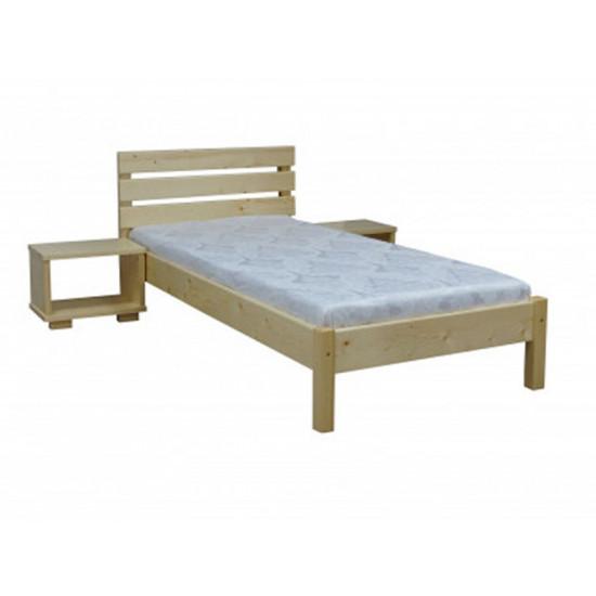 Кровать Л-141 Скиф