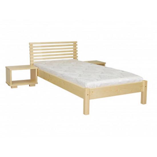 Кровать Л-142 Скиф