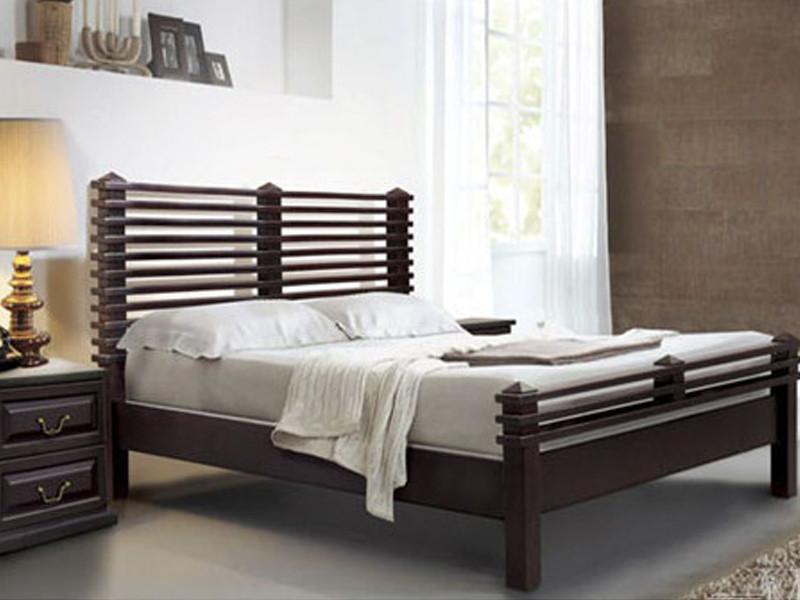 Кровать ЕМ Акеми + 90*190