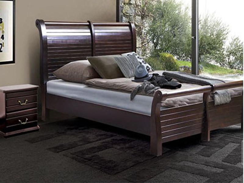 Кровать ЕМ Адель + 90*190