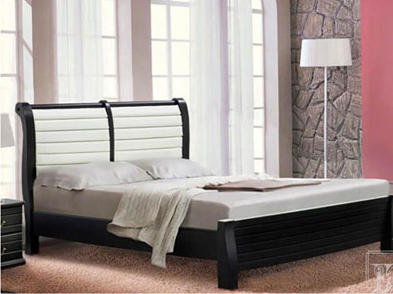 Кровать ЕМ Адель-М 140*190