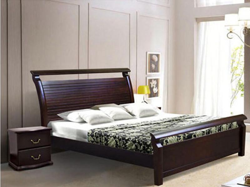 Кровать ЕМ Юкка -2 + 90*190