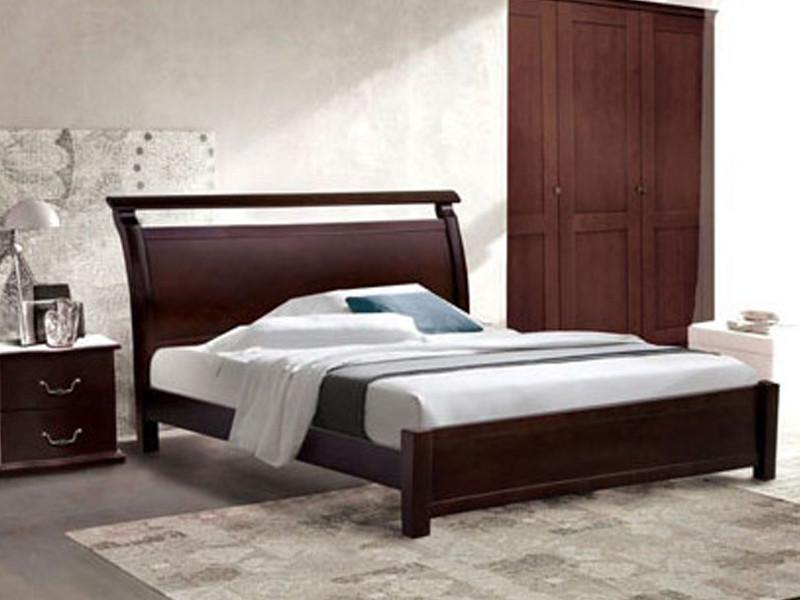 Кровать ЕМ Юкка 2 90*190
