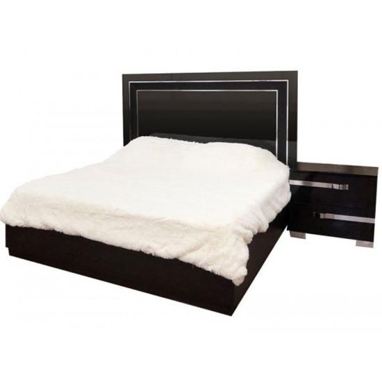 Кровать СМ Экстаза 160*200