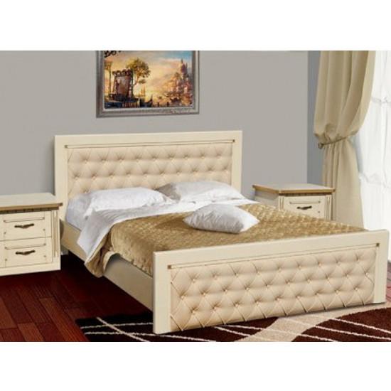 Кровать ММ Фридом 1,6*2,0