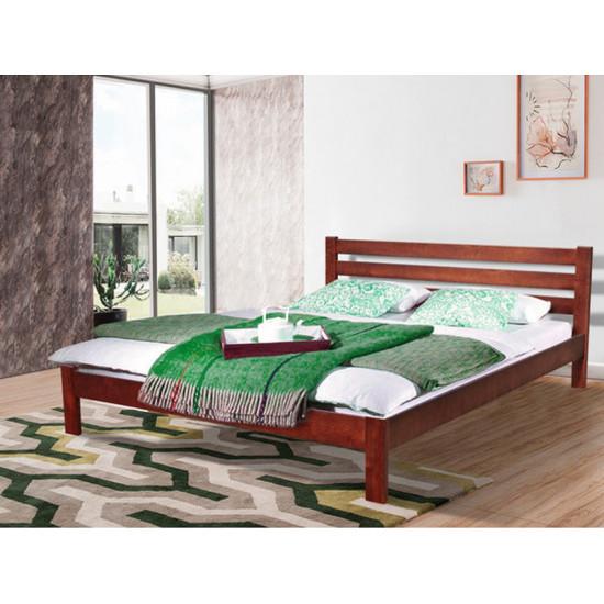 Кровать ММ Инсайд 1600*2000
