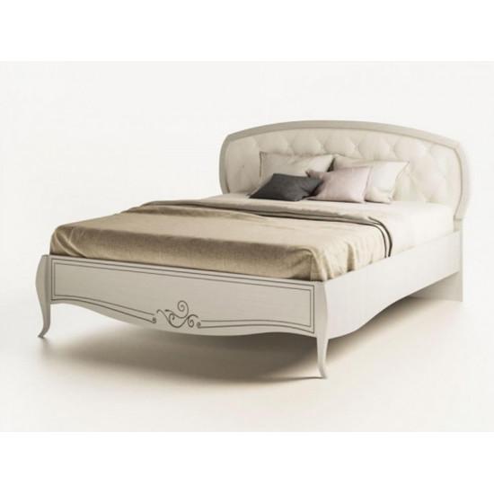 Кровать СМ Тереза