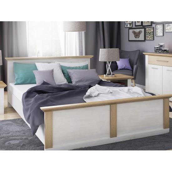 Кровать без вклада Арсал Холдинг