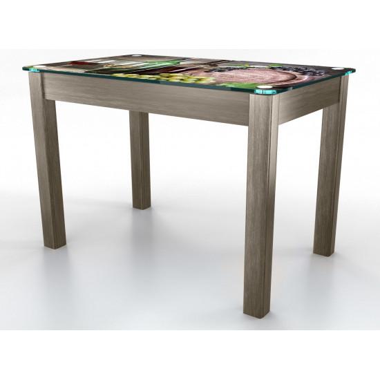 Обеденный стол Джем Boston