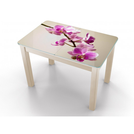 Обеденный стол Джем Boston A