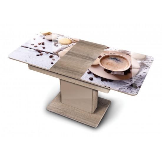 Обеденный стол Джем Boston T