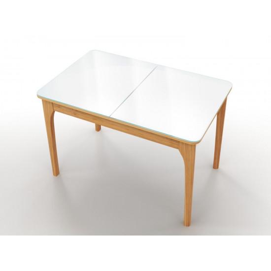 Обеденный стол Джем Nord