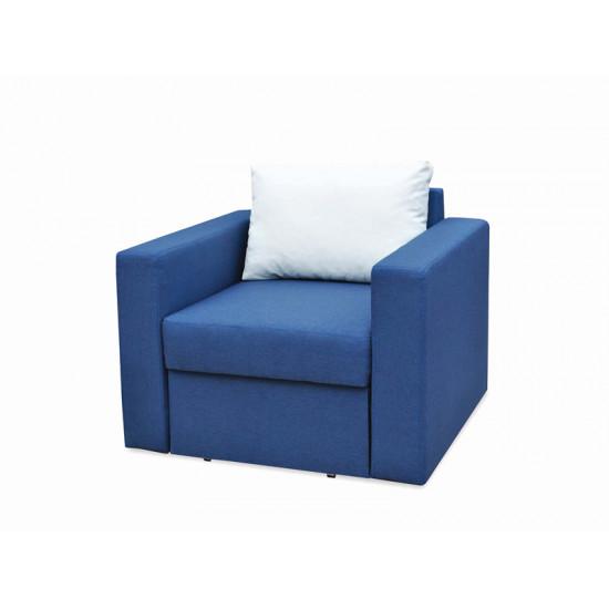 Кресло Vika Чикаго