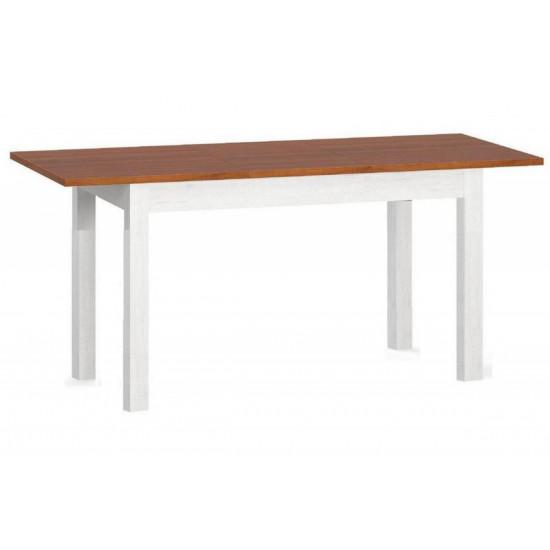 Обеденный стол раскладной MS Дельта
