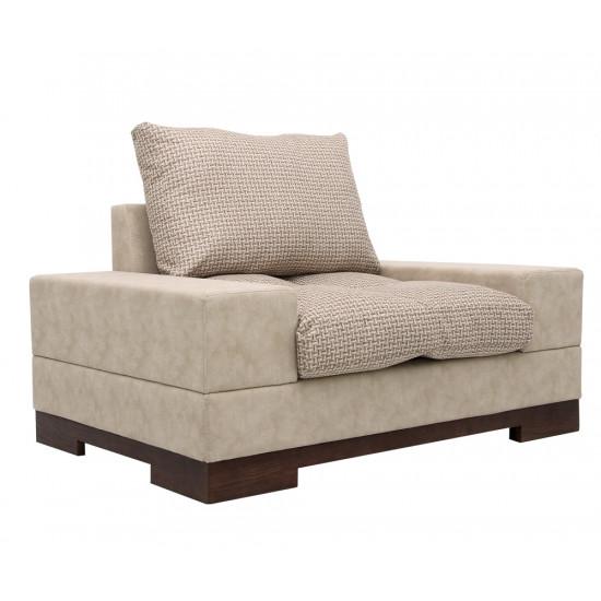 Кресло Креаль Нежное прикосновение
