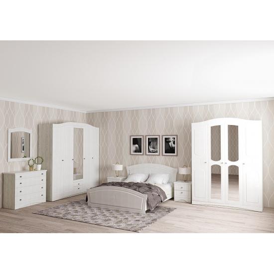 Спальня Феникс Виктория