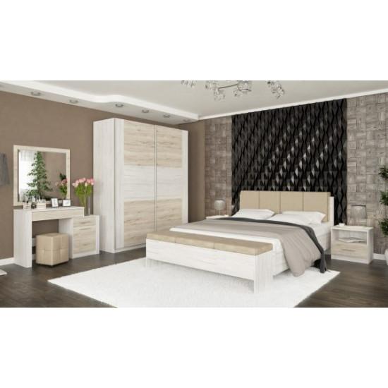 Спальня MS Ким