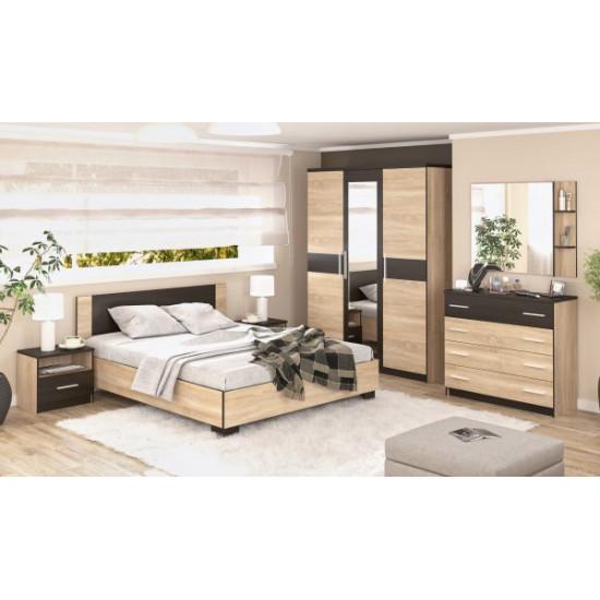 Спальня MS Вероника